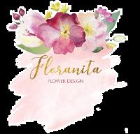 Floranita
